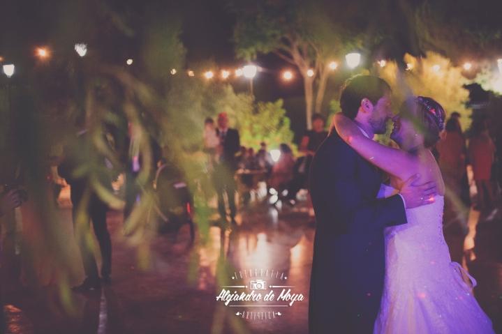 boda guillermo y raquel_0155