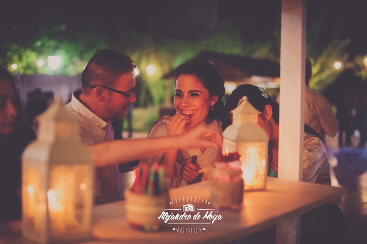boda guillermo y raquel_0159