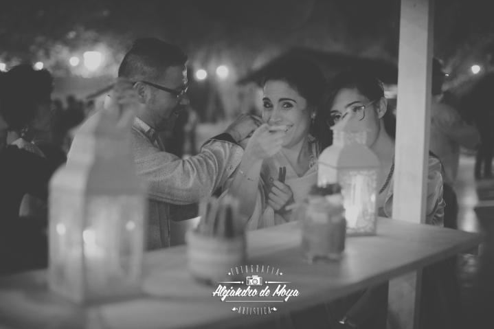 boda guillermo y raquel_0160