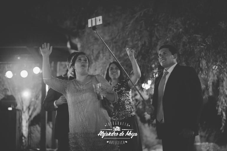 boda guillermo y raquel_0163