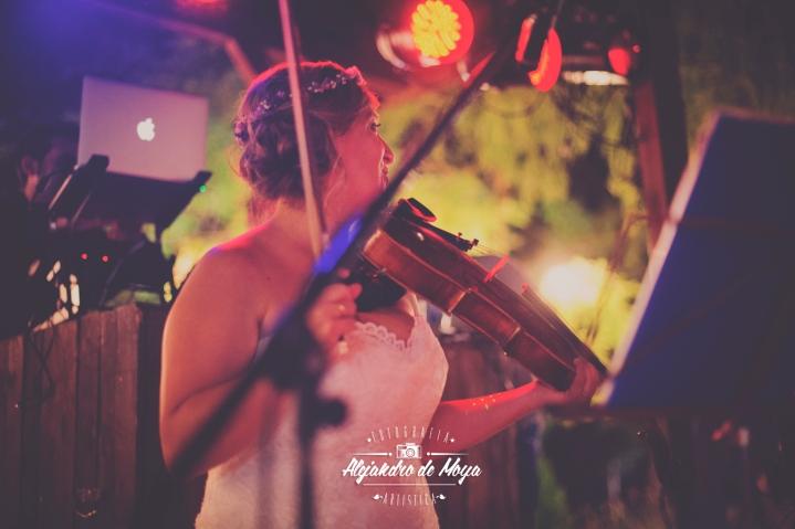 boda guillermo y raquel_0164