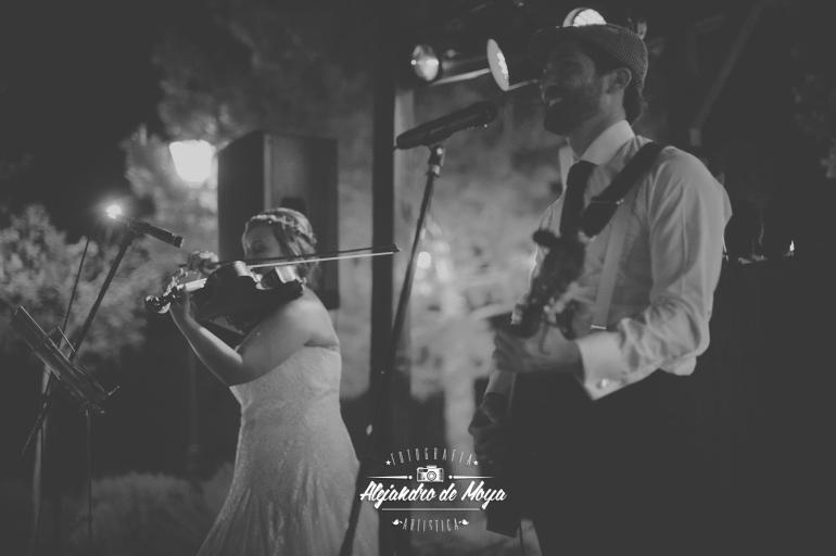 boda guillermo y raquel_0167