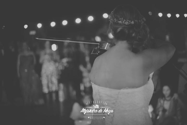 boda guillermo y raquel_0169