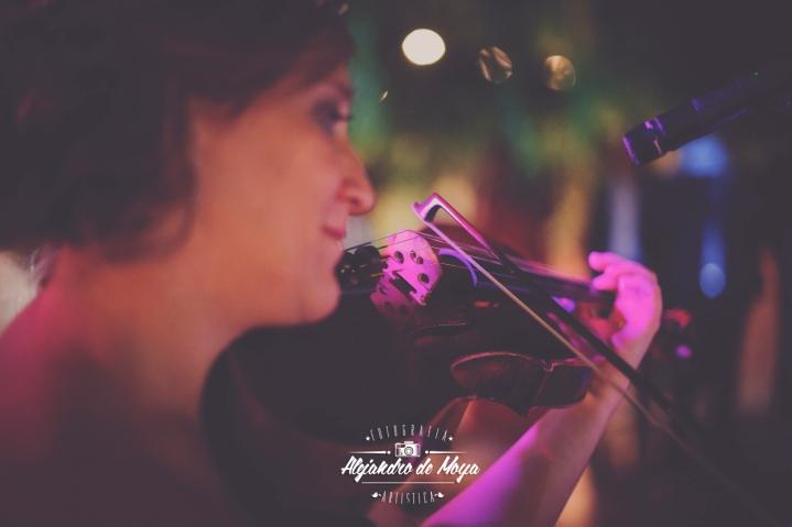 Reportaje de boda de Guillermo & Raquel | Campo deCriptana