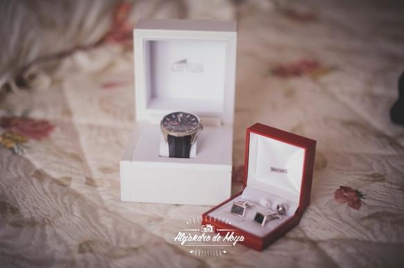 boda luis y cintia_0001