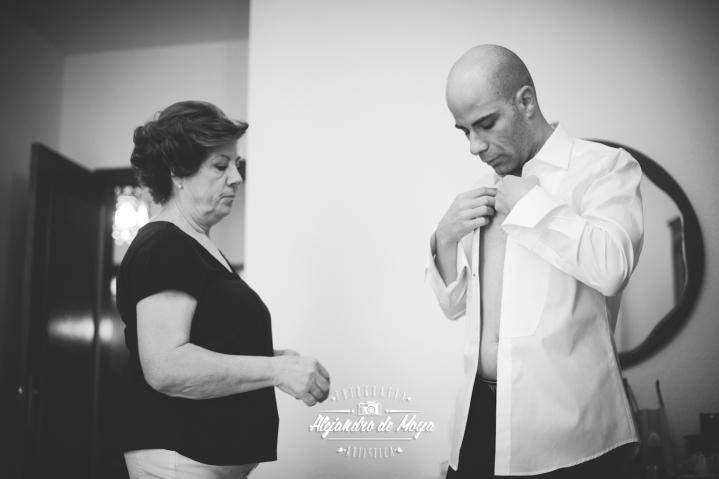 boda luis y cintia_0003
