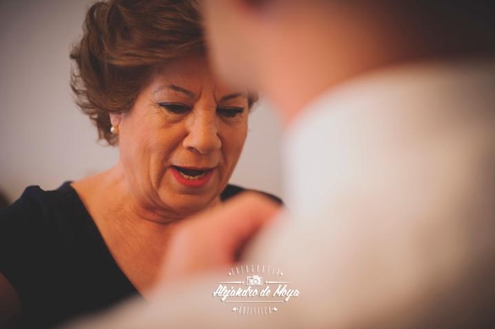 boda luis y cintia_0004