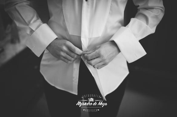 boda luis y cintia_0005