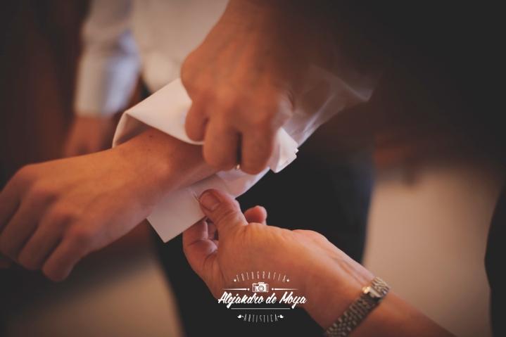 boda luis y cintia_0006