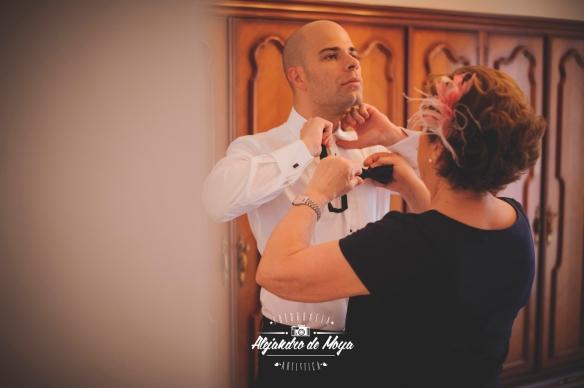 boda luis y cintia_0007