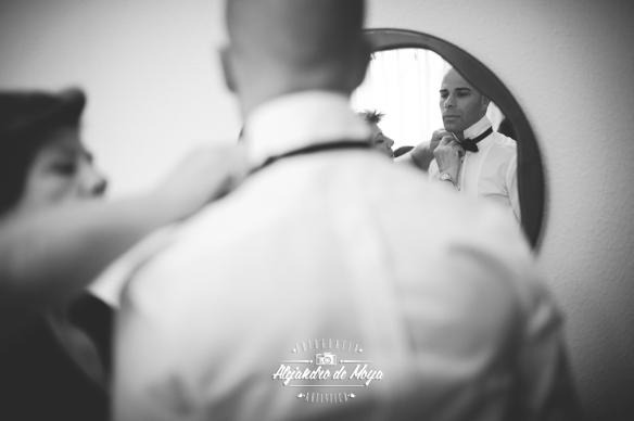 boda luis y cintia_0008