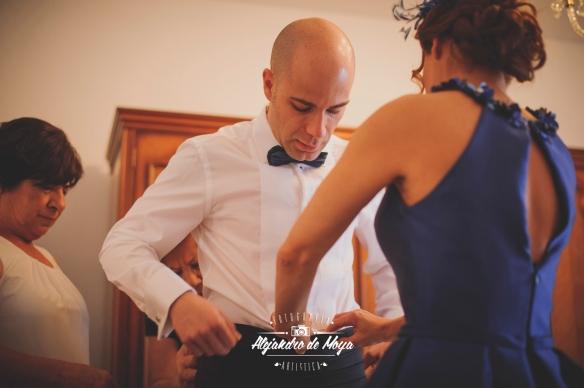 boda luis y cintia_0010
