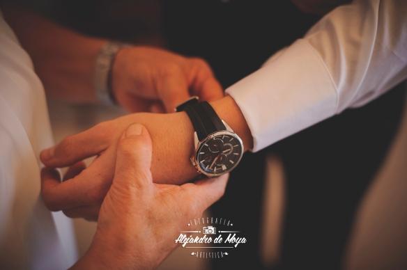 boda luis y cintia_0011