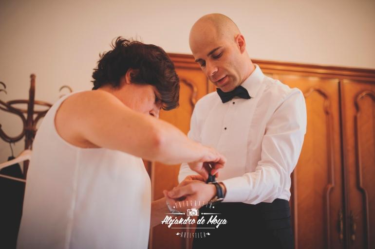 boda luis y cintia_0012