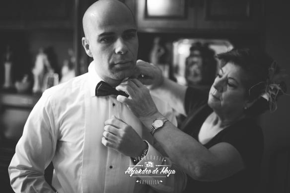 boda luis y cintia_0013