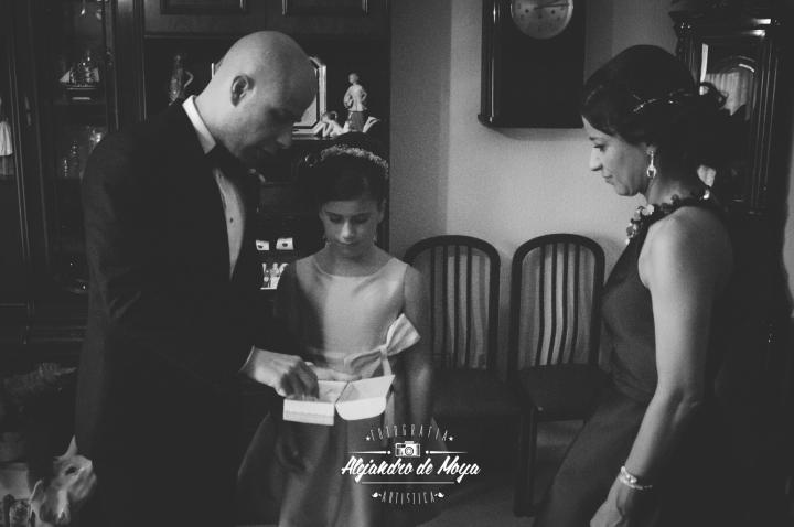 boda luis y cintia_0016