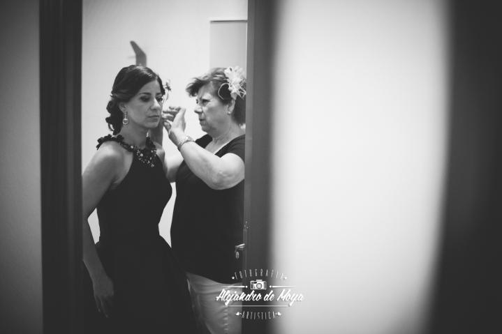 boda luis y cintia_0017