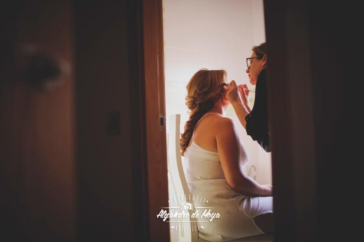 boda luis y cintia_0018