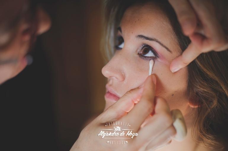 boda luis y cintia_0019