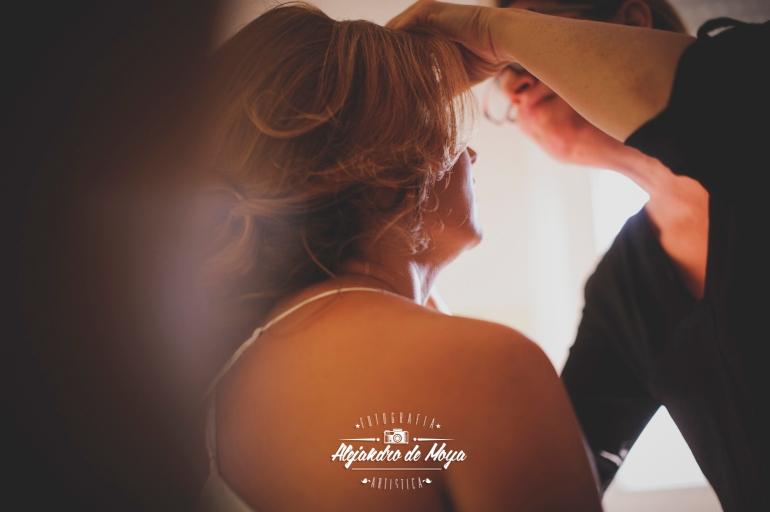 boda luis y cintia_0021