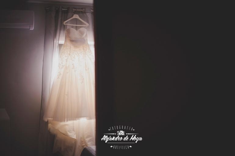 boda luis y cintia_0022