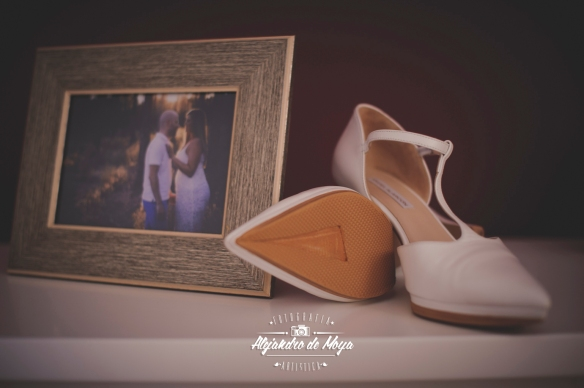 boda luis y cintia_0023
