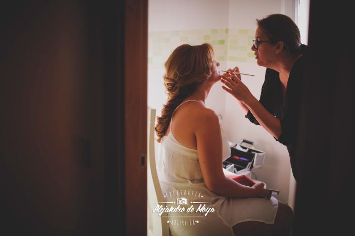 boda luis y cintia_0024