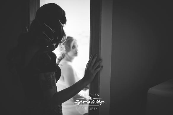 boda luis y cintia_0025
