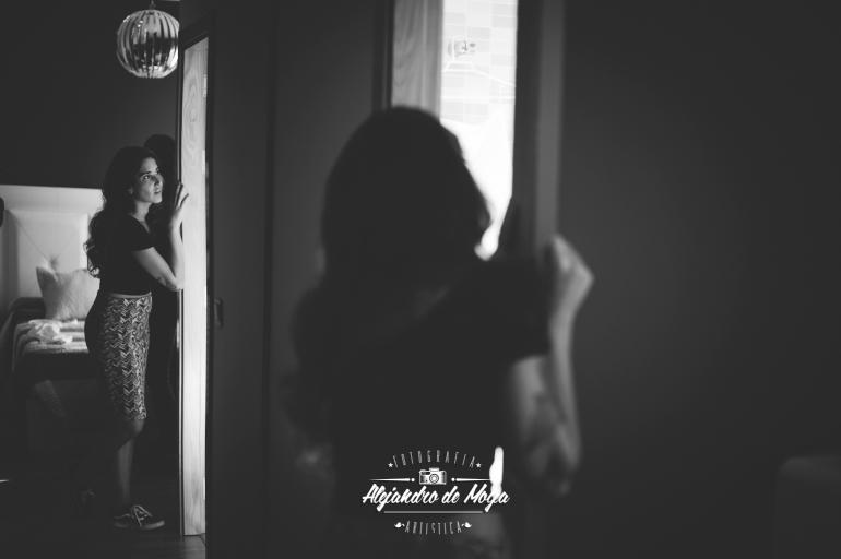 boda luis y cintia_0028