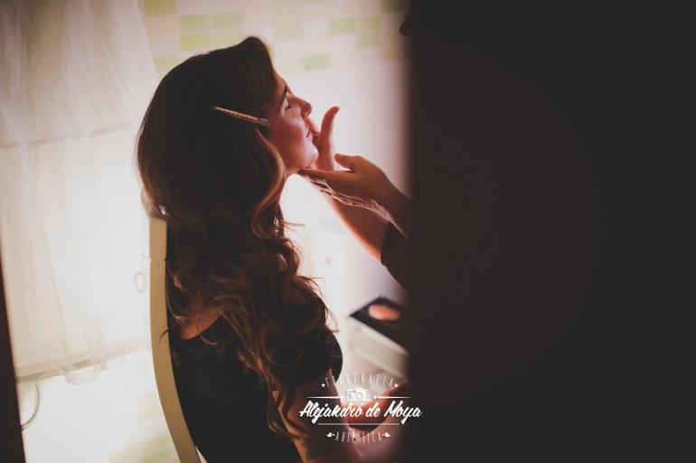 boda luis y cintia_0029