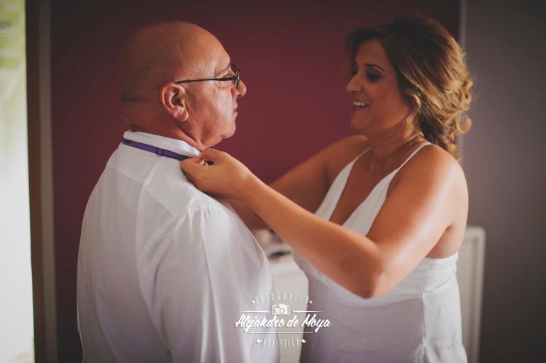 boda luis y cintia_0030