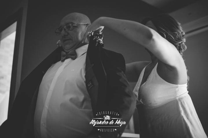 boda luis y cintia_0031