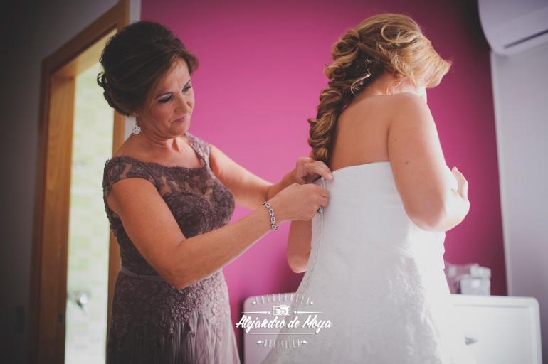 boda luis y cintia_0032
