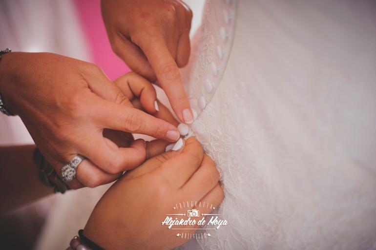 boda luis y cintia_0033