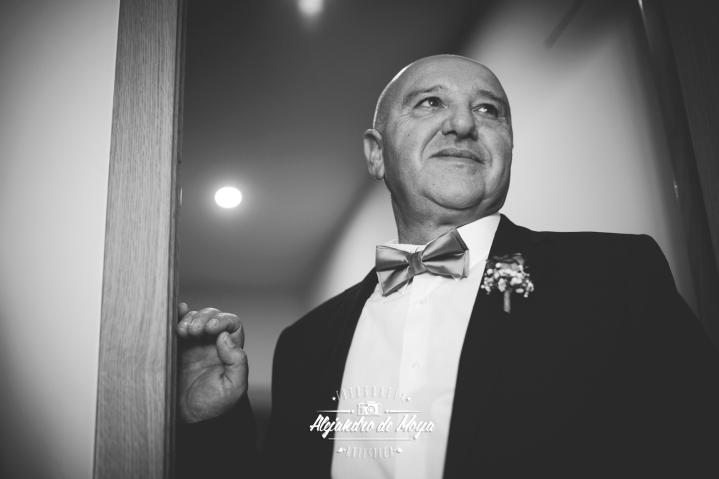boda luis y cintia_0034