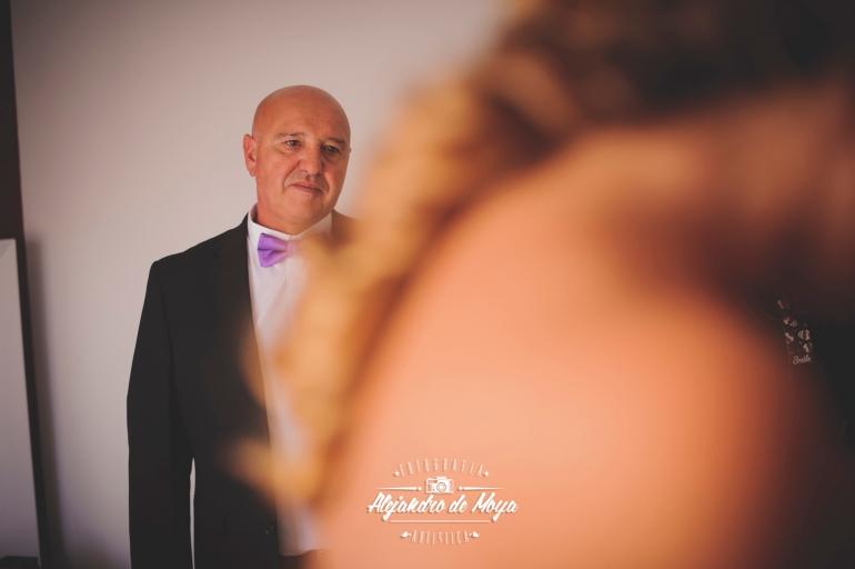 boda luis y cintia_0036