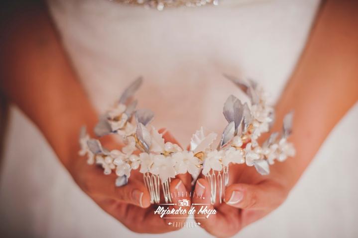 boda luis y cintia_0037