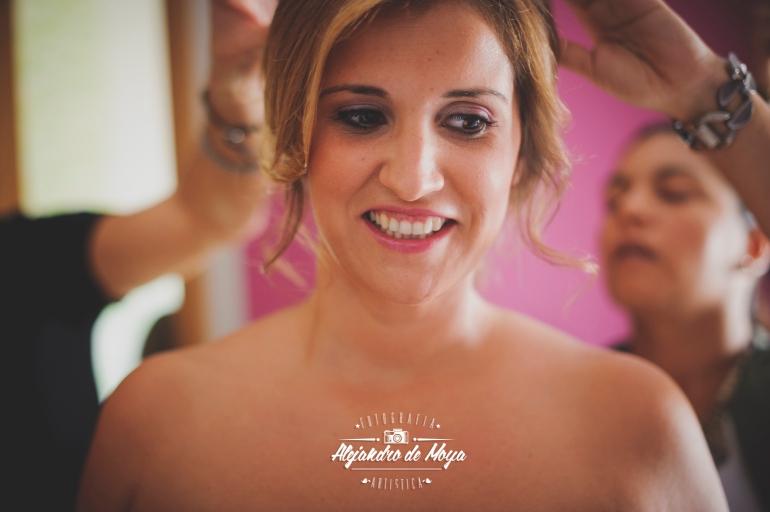 boda luis y cintia_0038