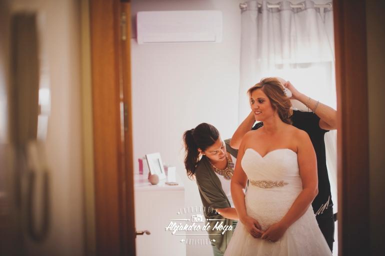 boda luis y cintia_0041