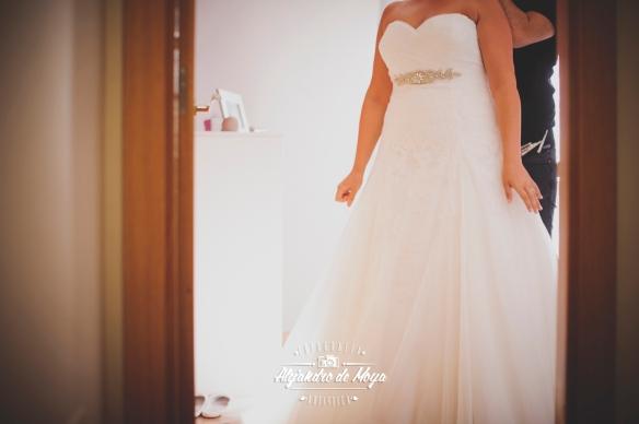 boda luis y cintia_0042