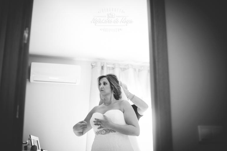 boda luis y cintia_0043
