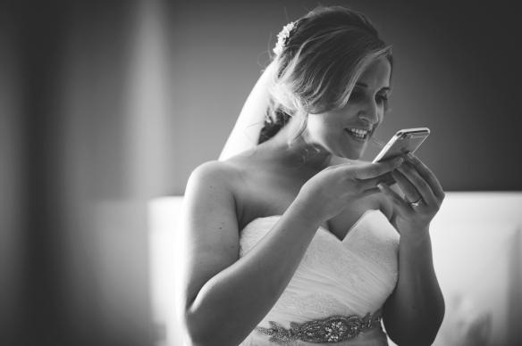 boda luis y cintia_0046