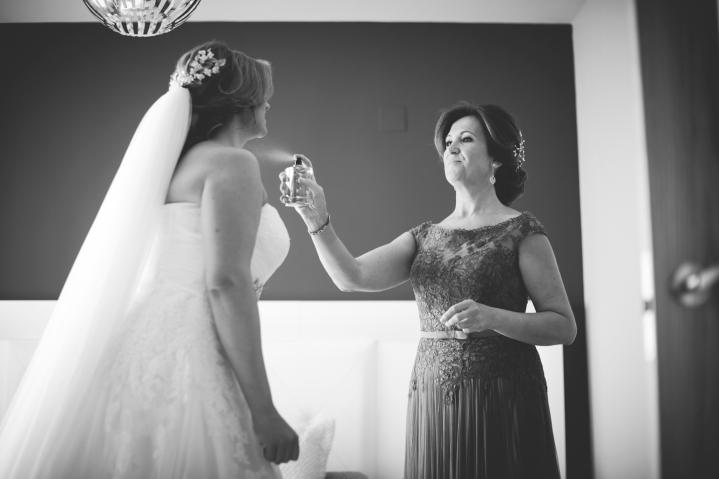 boda luis y cintia_0047