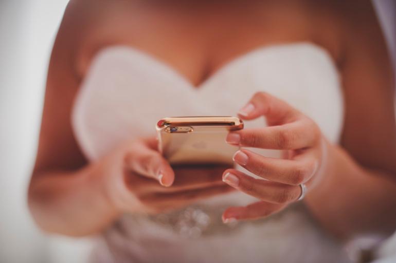 boda luis y cintia_0048