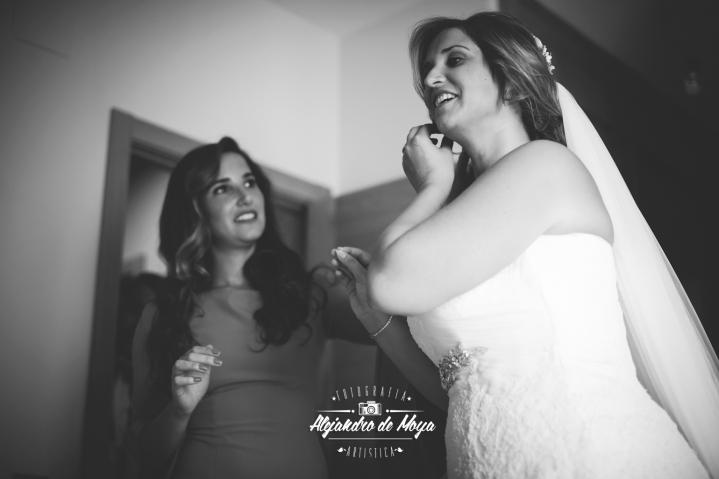 boda luis y cintia_0051