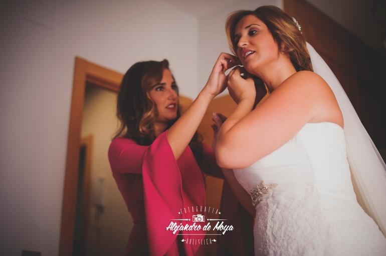 boda luis y cintia_0052