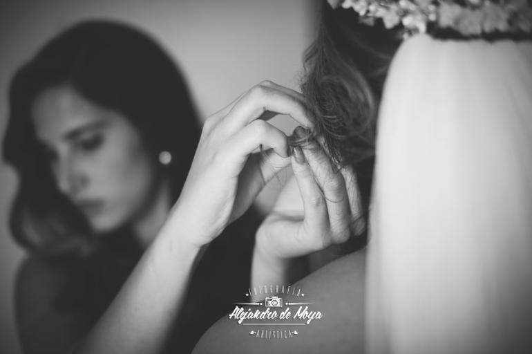 boda luis y cintia_0053