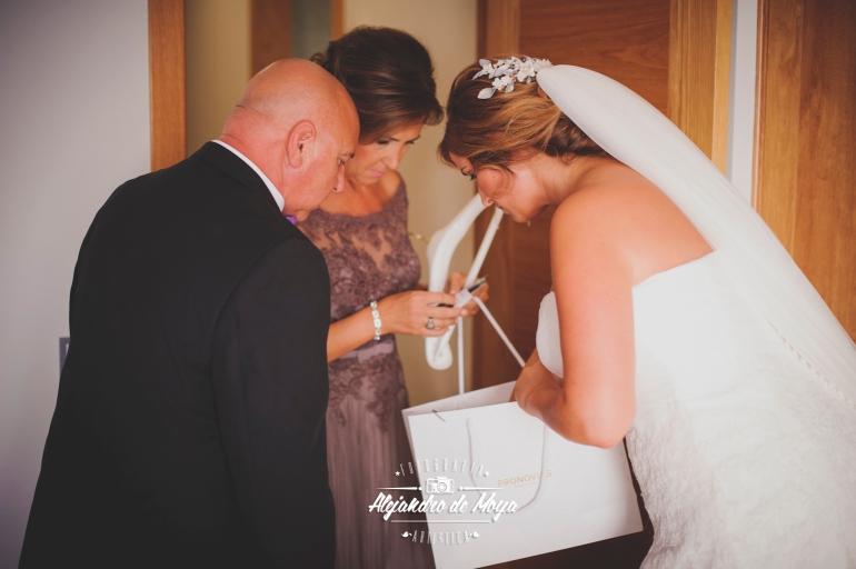 boda luis y cintia_0054