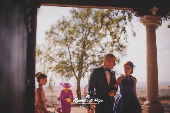 boda luis y cintia_0056