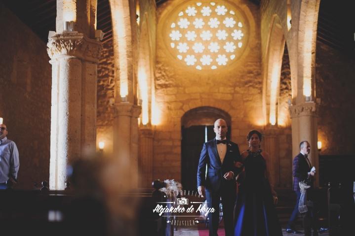 boda luis y cintia_0057